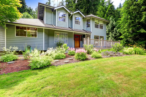 3 reasons to hire a home inspector bellevue wa lynnwood home 3 reasons to hire a home inspector bellevue wa solutioingenieria Images